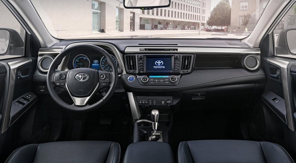 Toyota-RAV4_Hybrid_EU-Version_2016_1600x1200_wallpaper_2b (1).jpg