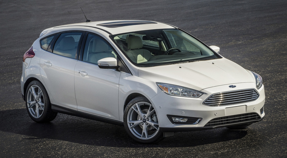 ford_focus_us-spec_1.jpeg