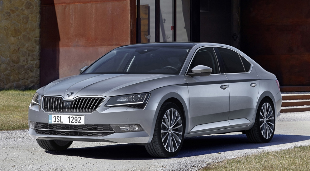 skoda_superb_42.jpeg
