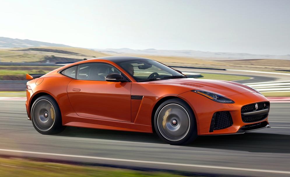 jaguar_f-type_svr_coupe_18.jpeg