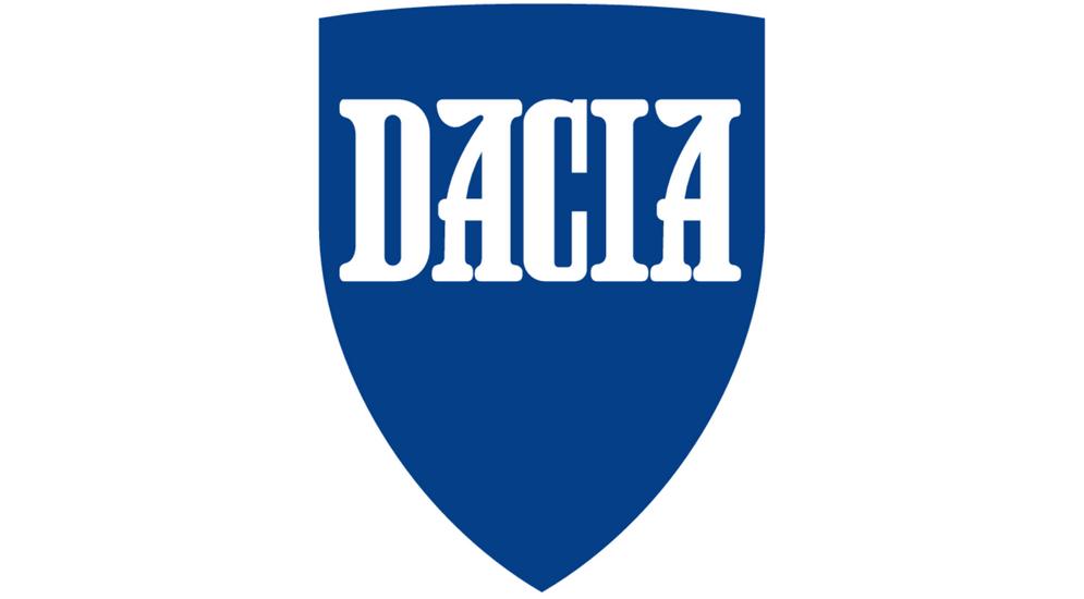 preview-Dacia.png