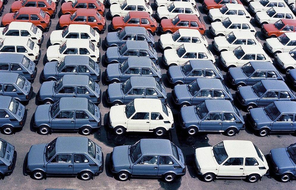 FSM-Tychy_1975-1980.jpg