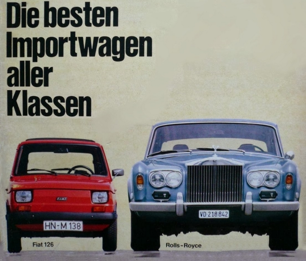 Fiat126-RollsRoyce-montaz2.JPG