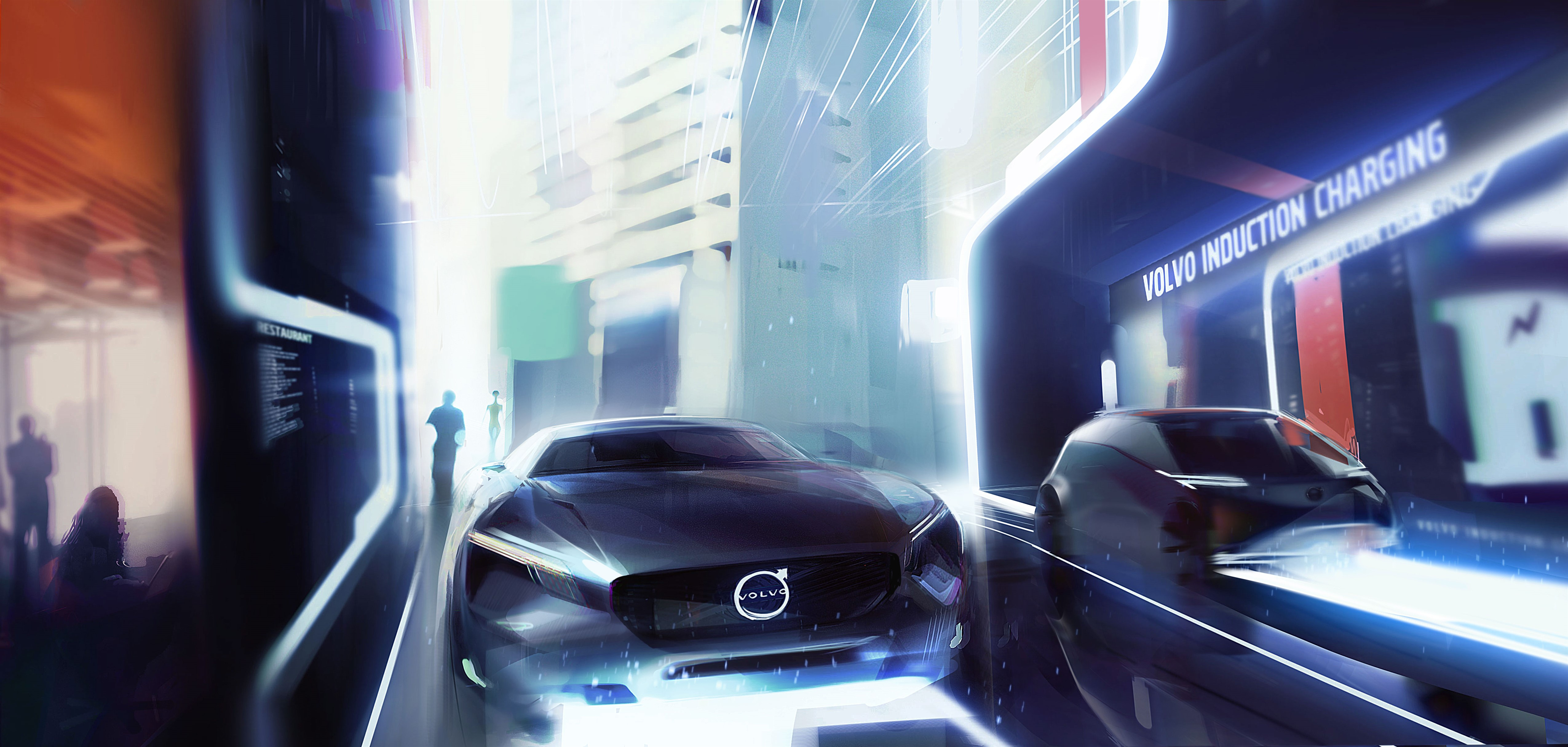 168236_Volvo_Cars_vision_of_an_electric_future.jpg