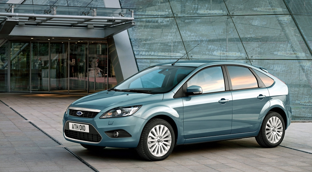 autowp.ru_ford_focus_5-door_hatchback_53.jpg