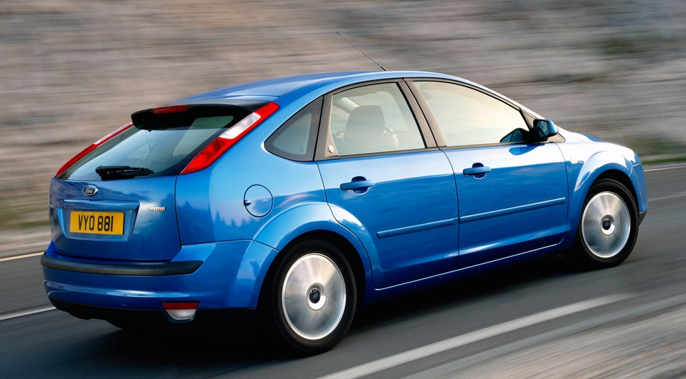 autowp.ru_ford_focus_5-door_hatchback_19.jpg