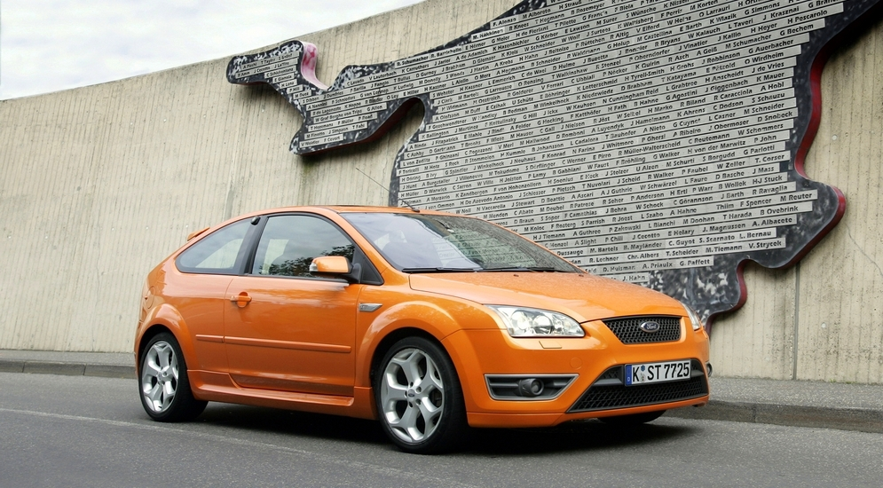 autowp.ru_ford_focus_st_3-door_13.jpg