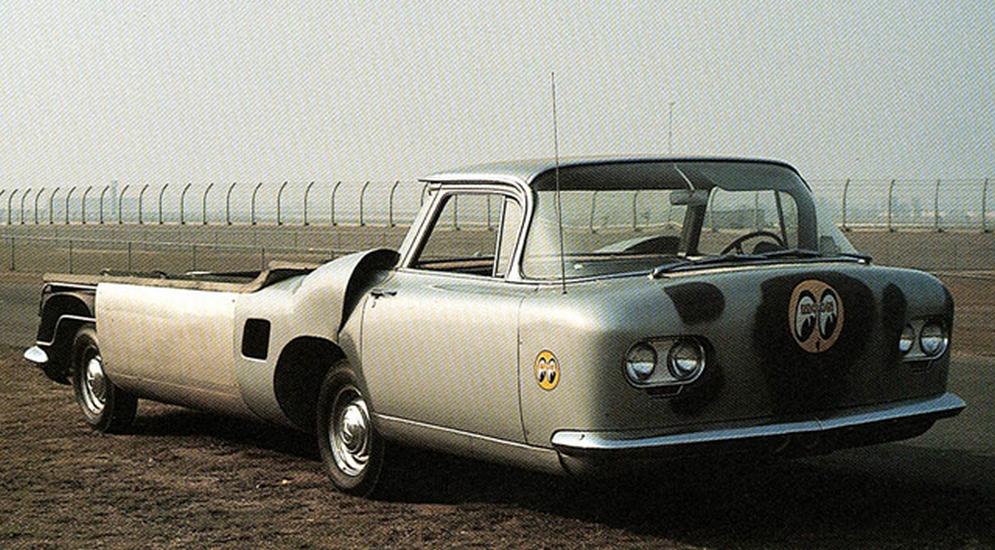 autowp.ru_cheetah_transporter_1.jpg