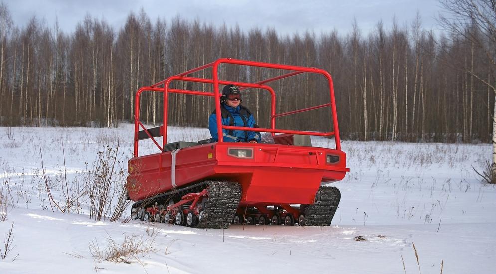 Импортный транспортер водные элеваторы саратовской области