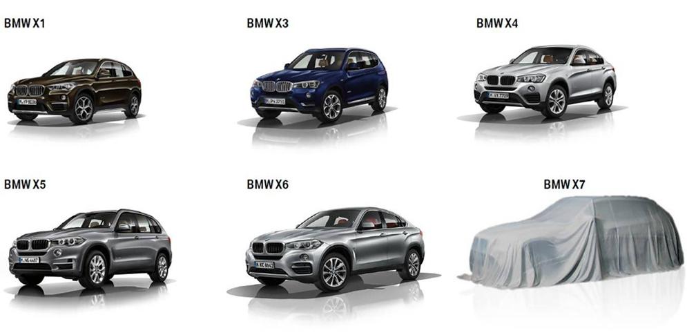 BMW-X7-teased.jpg