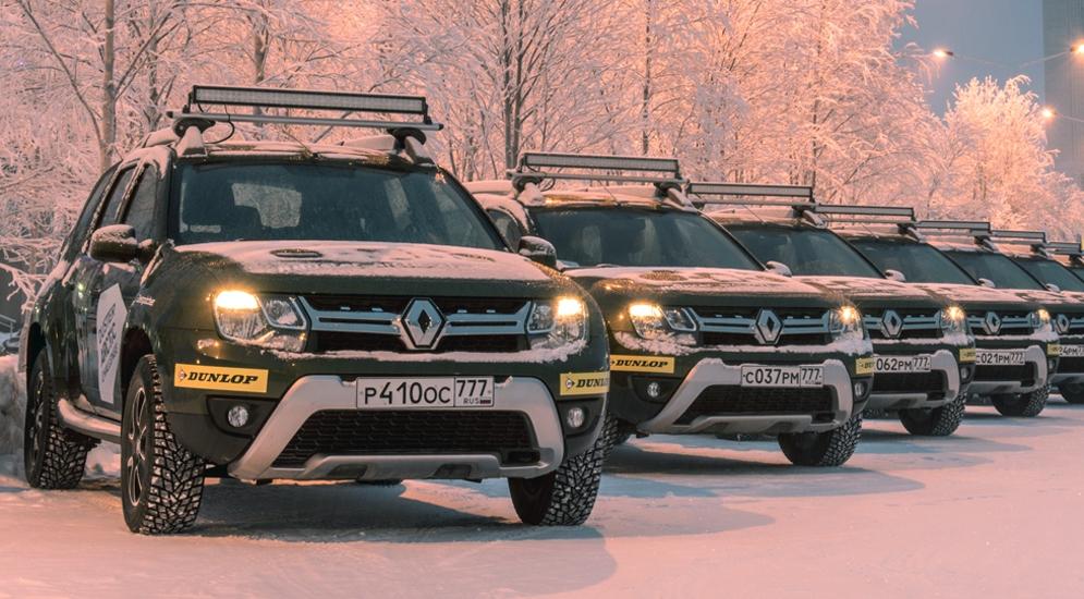 Renault_74562_ru_ru.jpg