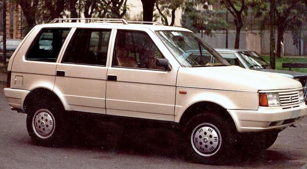 2Rayton_Fissore_Magnum_4x4_2.5_turbodiesel_modelllo_1986.jpg