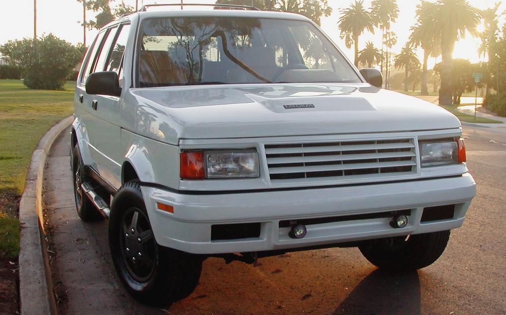 4Laforza_5.0_V8_1989.JPG