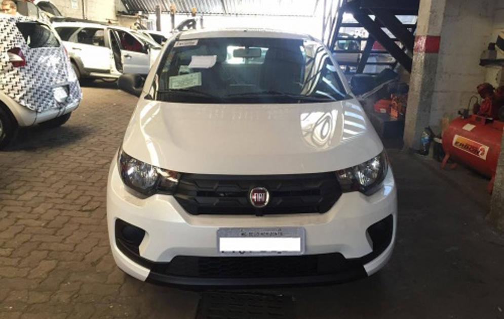 Fiat-Mobi-Pedro-Burgos-Okt-2016-2.jpg