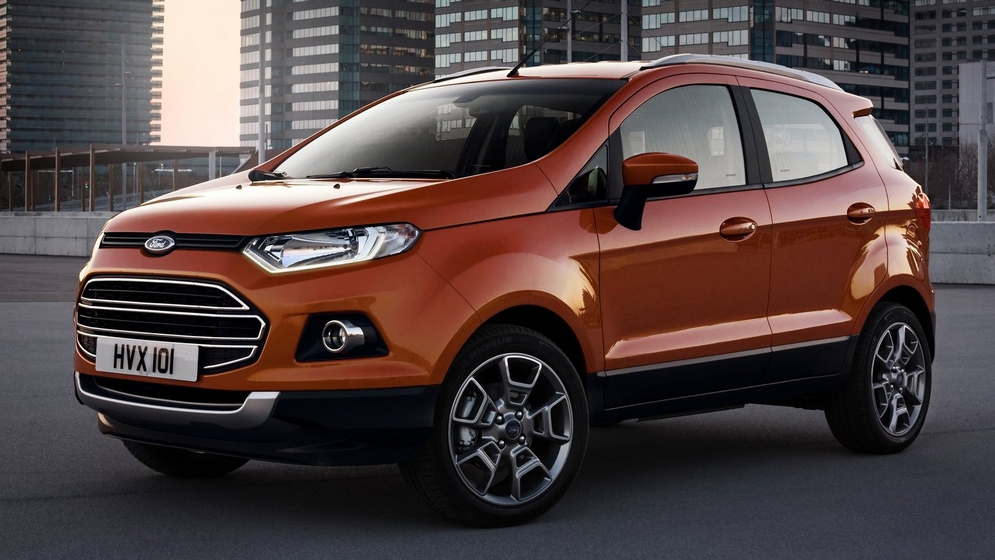 Ford-EcoSport_EU-Version_2014_1600x1200_wallpaper_04.jpg