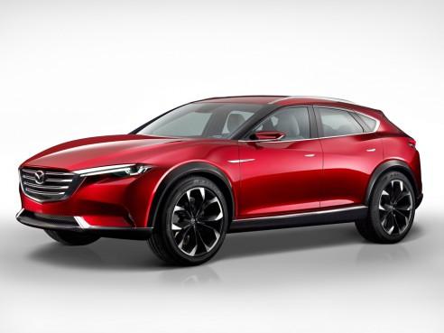 Mazda_KOERU_10.jpg
