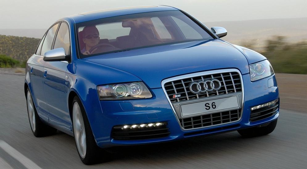 autowp.ru_audi_s6_sedan_za-spec_4.jpg