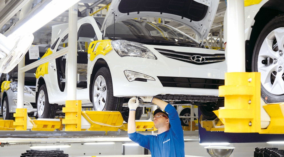 151009_HMMR manufactures 1 millionth vehicle (1).jpg