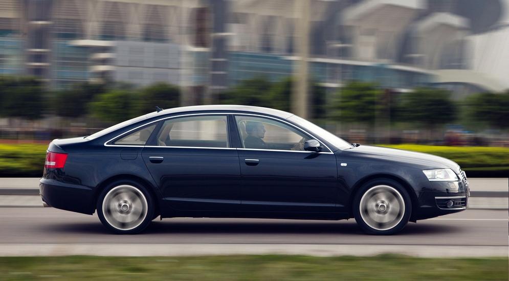 autowp.ru_audi_a6l_sedan_7.jpg