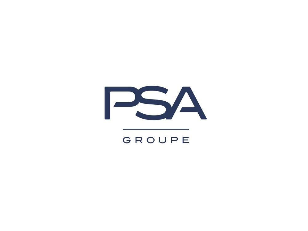 Groupe PSA_1.jpg