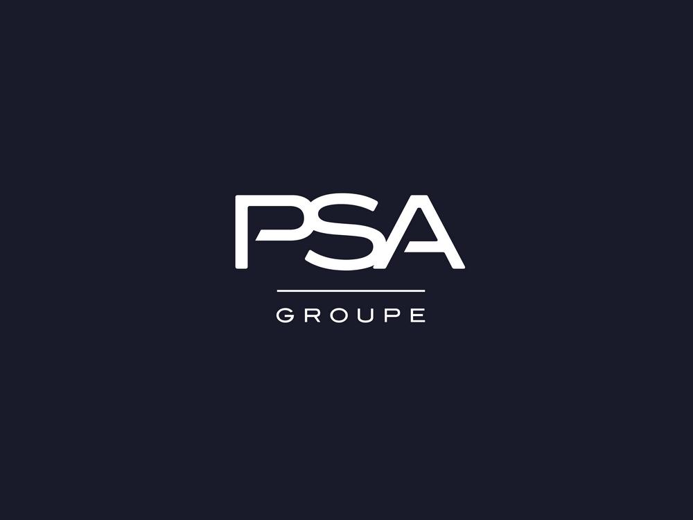 Groupe PSA_2.jpg