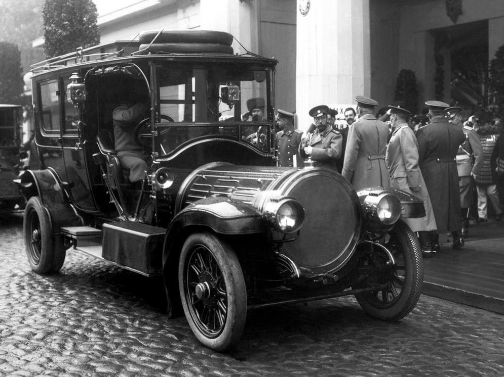 Delaunay-Belleville 70 SMT '1913.jpg