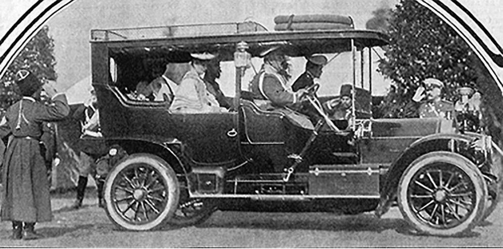 12_ 1905-Mercedes-26-45-HP.jpg