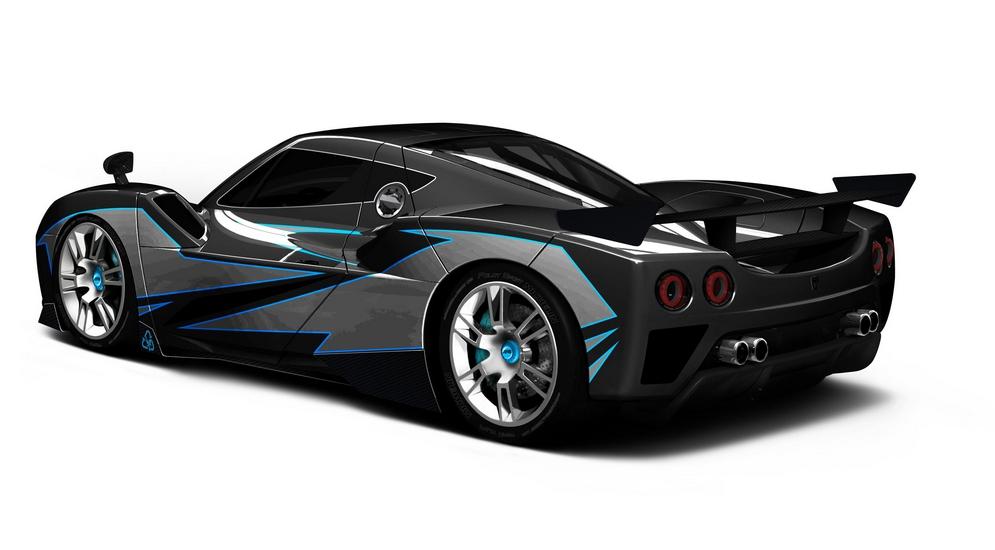 racer-rear-pinstripe.jpg