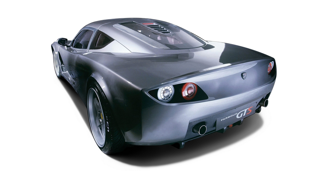 GTS-rear.jpg