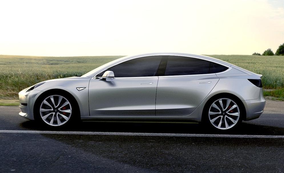 Tesla-Model_3_2018_1600x1200_wallpaper_04.jpg