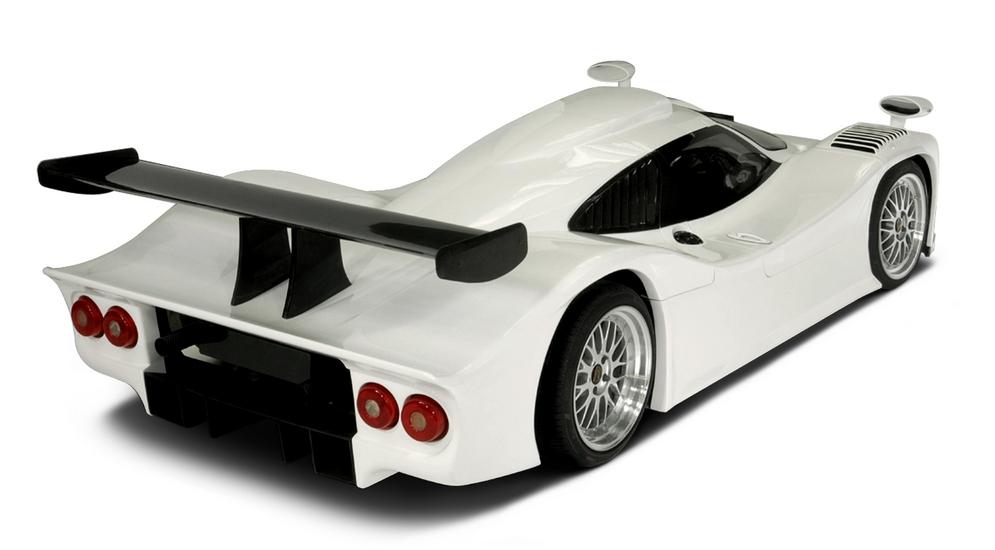 LM-rear.jpg