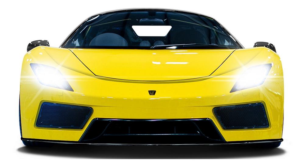 cassini-straight-front-with-headlights.jpg