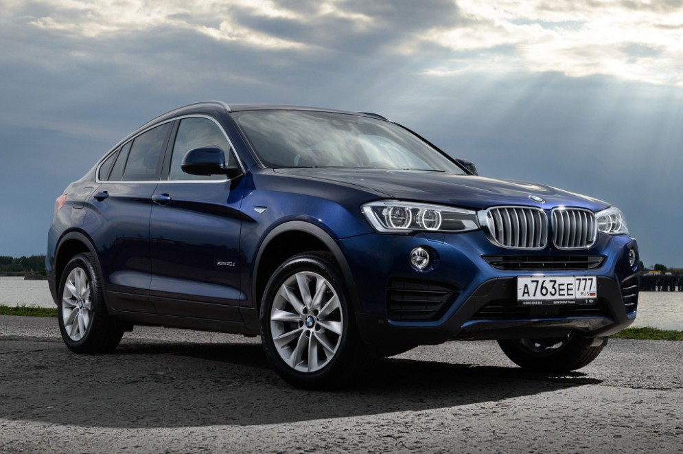 bmw_x4_xdrive30d_7.jpeg