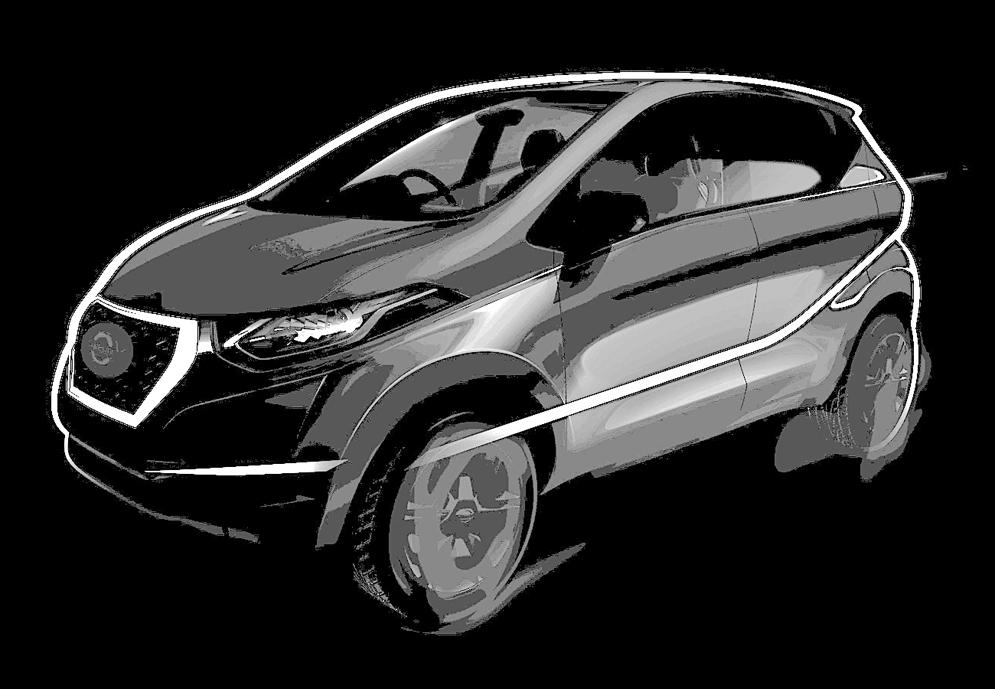 Datsun-redi-GO-silhouette-teased-1.jpg