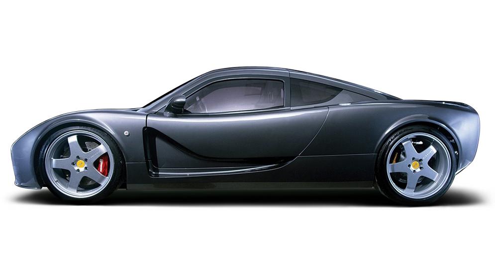 GTS-car-and-shadow-copy.jpg