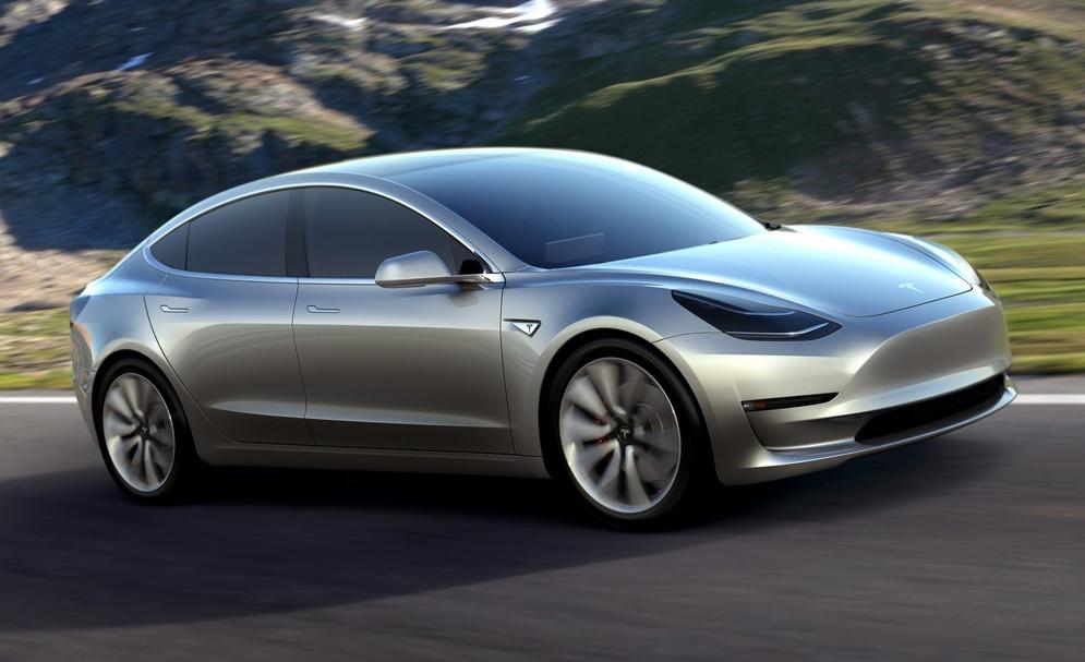 Tesla-Model_3_2018_1600x1200_wallpaper_01.jpg