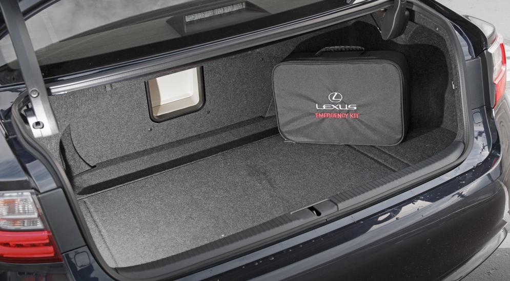 Lexus_ES200-5798.jpg