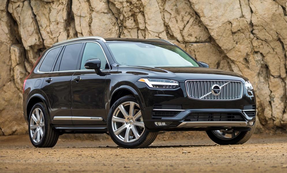 163380_The_new_Volvo_XC90.jpg