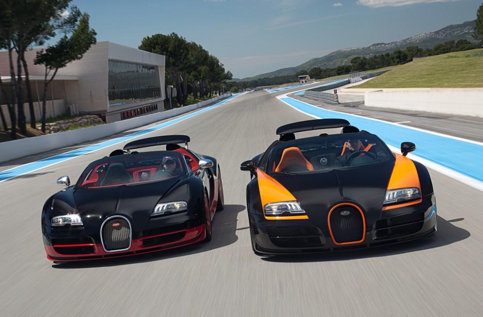 bugatti_veyron_9.jpeg