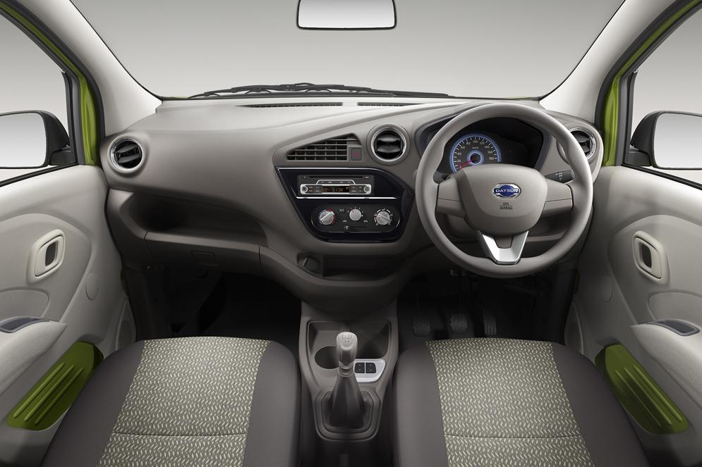 Datsun redi-GO (9).jpg