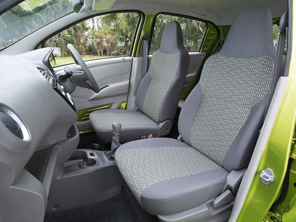 Datsun redi-GO (10).jpg