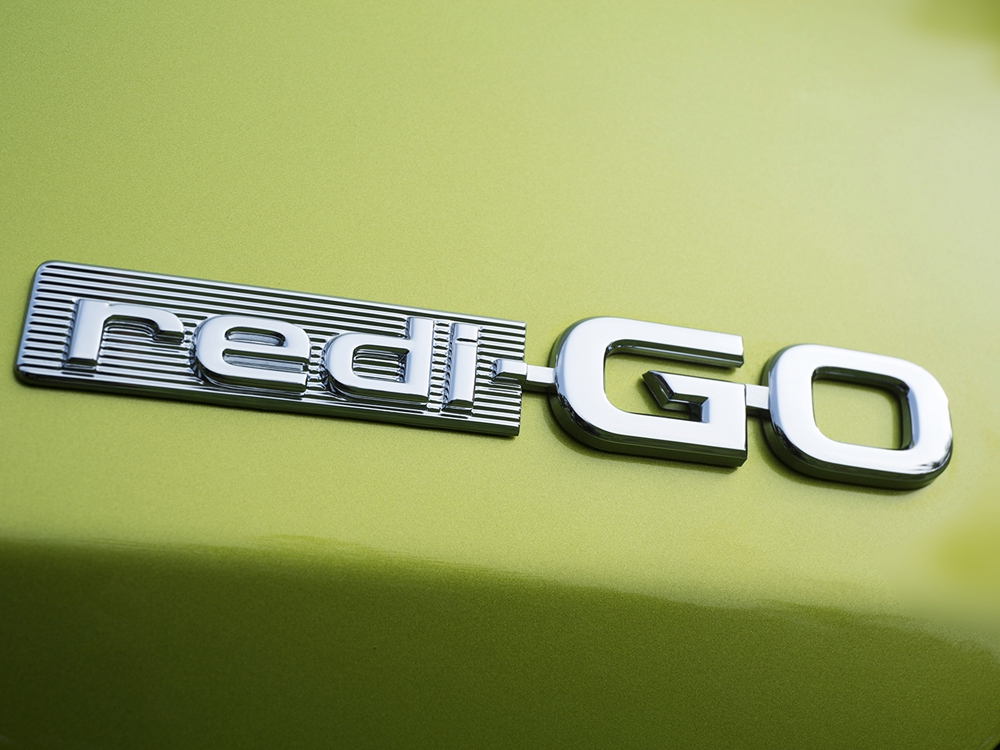 Datsun redi-GO (8).JPG