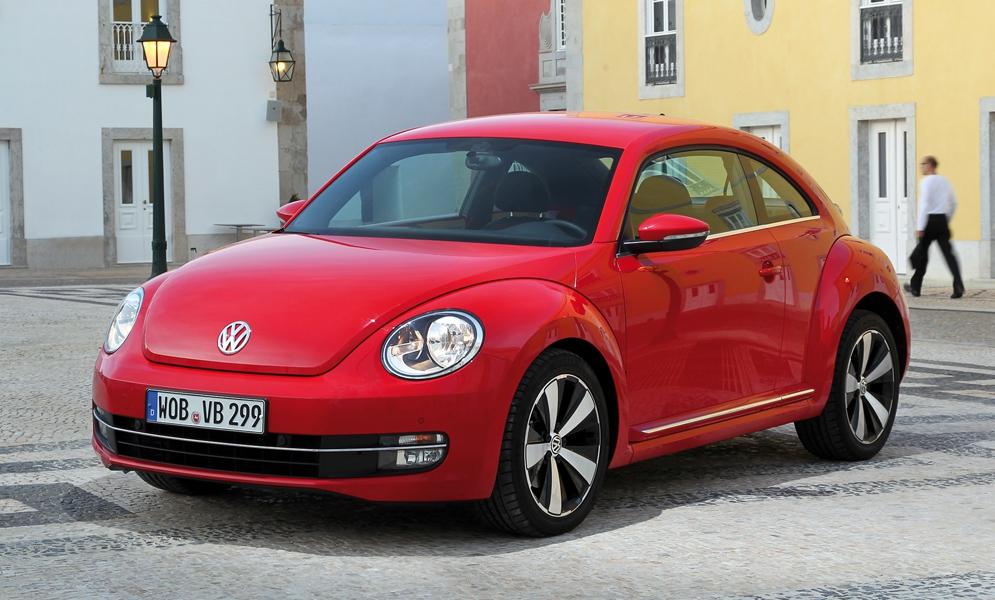 autowp.ru_volkswagen_beetle_48.jpg