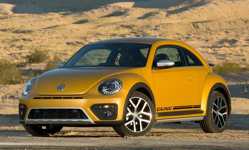 volkswagen_beetle_dune_27.jpeg