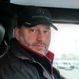 Дмитрий Юрасов.jpg