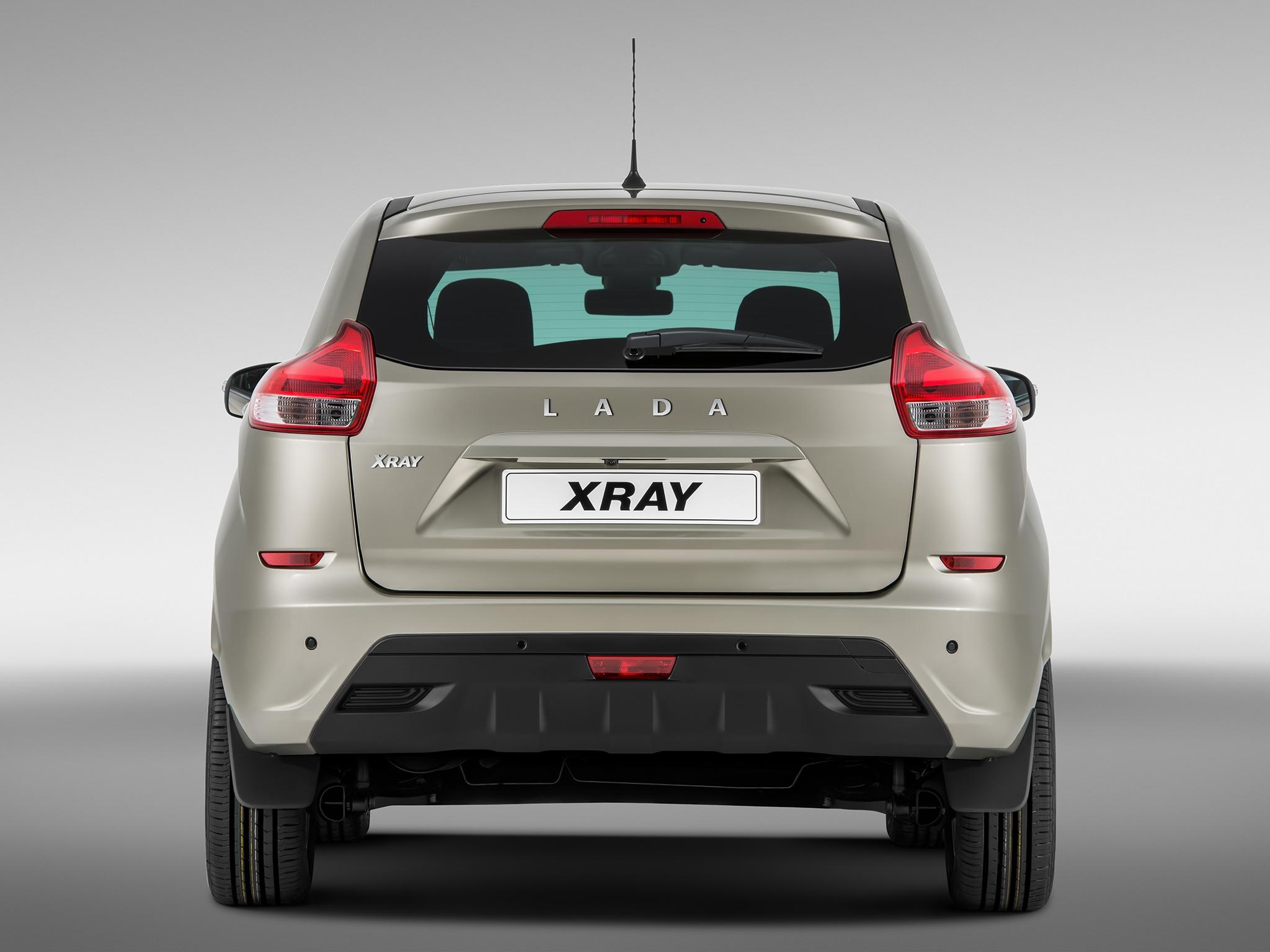 Lada Xray_066.jpg