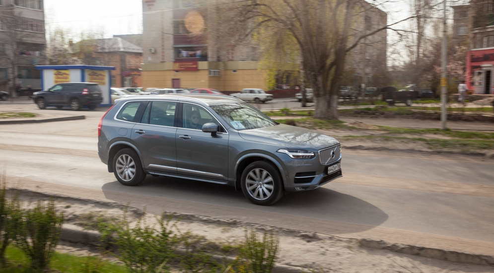 Volvo_XC90 (from Rostov-on-Don to Voronezh)-71.jpg