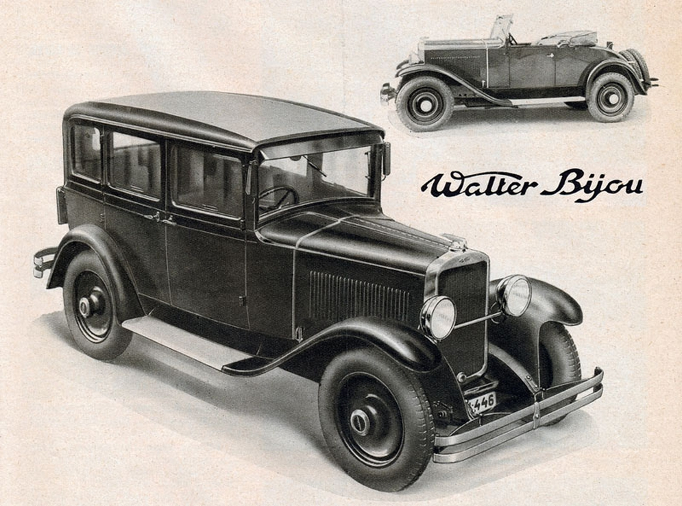 walter-bijou-reklama-unor-1932.jpg