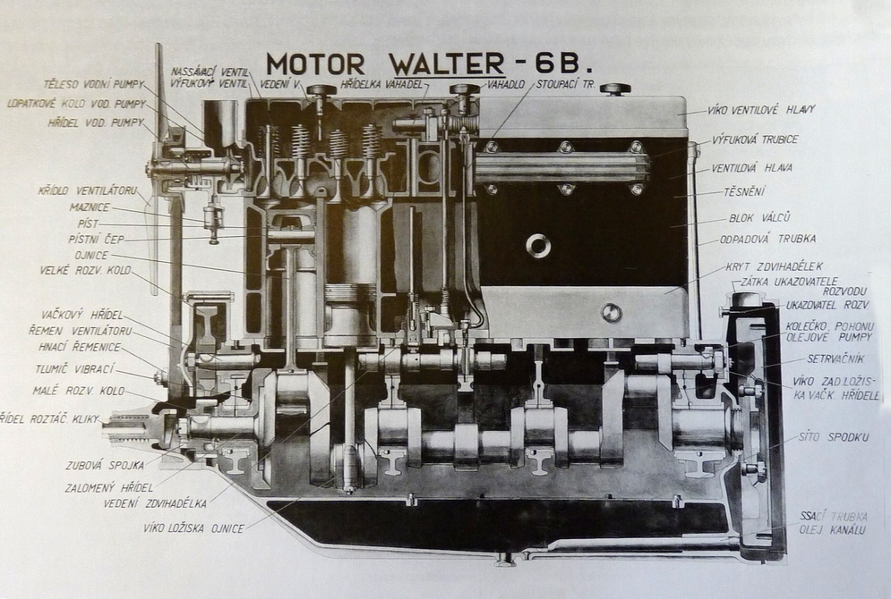 walter_motor.jpg