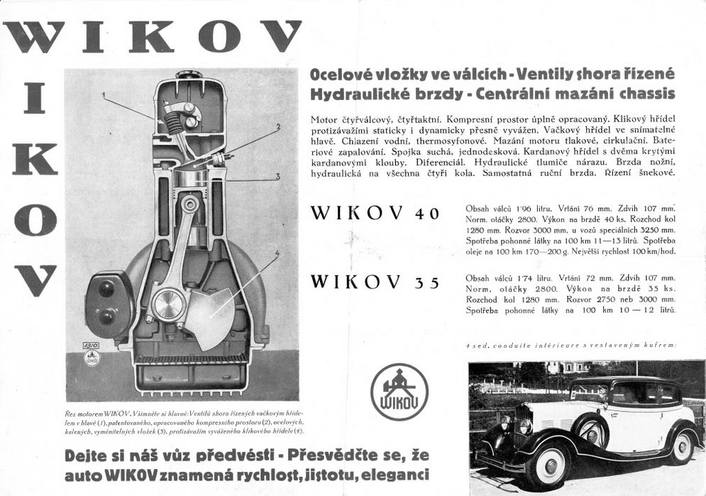 Wikov 40-35 (1).jpg